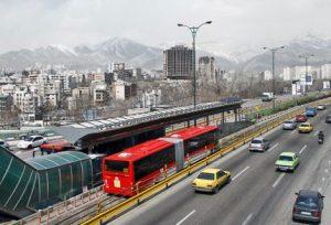 BRT Vazifenevis